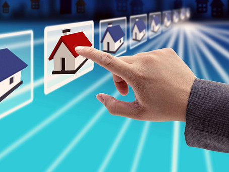 Is a Realtor More Accurate Than Zillow?