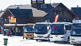 himosmatkat bussit.png