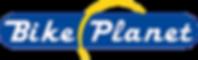 bikeplanet_logo.png