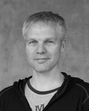 Baldur_Þorgilsson.jpg