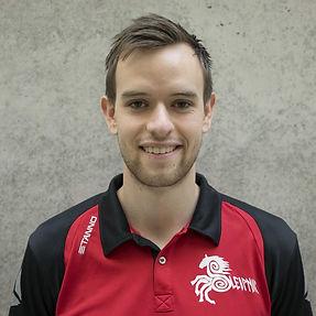 Arnór Eiðsson