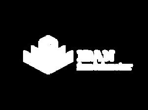 Iðann