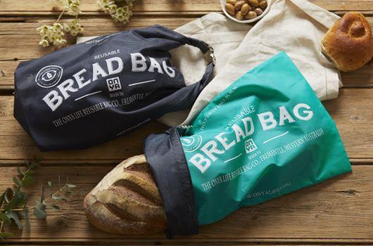 bread-bag