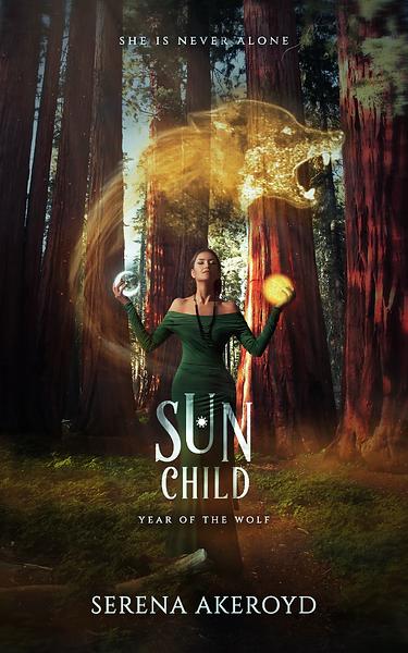 sun child.png