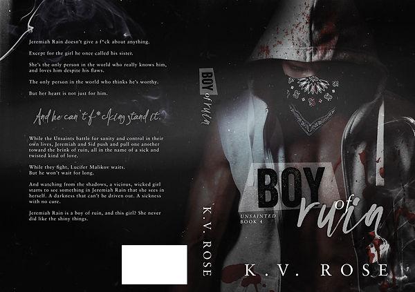 Boy of Ruin Full Wrap Cover.jpg