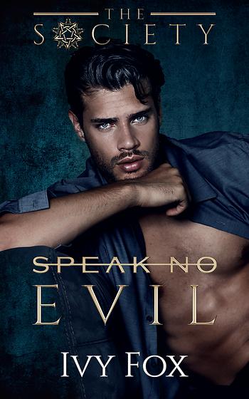 Speak No Evil Cover - Kindle.png
