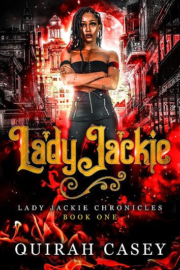 Lady Jackie Final Cover.jpg