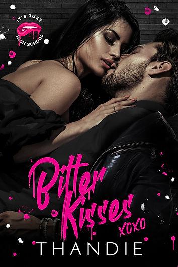 EBOOK_BITTER KISSES.jpg