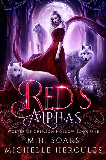 Reds-Alphas-Kindle.jpg