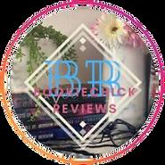 bookiechick_reviews.png