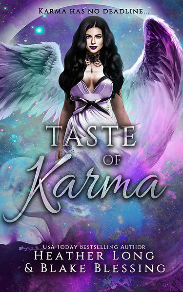 taste of karma ebook.jpg
