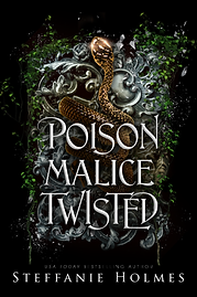 POISON MALICE TWISTED (1).png