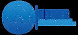 IICT Logo ATPMainLogoBlue2.png