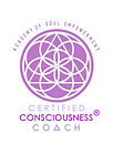 Certfied Consciousness Logo _Colour.jpg