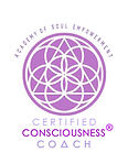 Certfied Consciousness Logo _Colour.jpg