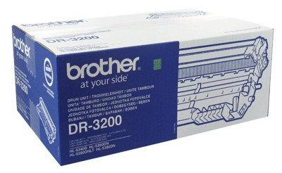 Trommel DR3200 für Brother Drucker HL5350