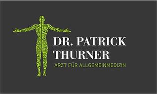 Logo_DrThruner_Quer_Invers.jpg