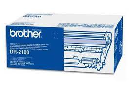 Trommel DR2100 für Brother Drucker HL2140