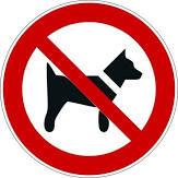 animaux interdits.jpg