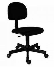 Cadeira Secretaria Girat.