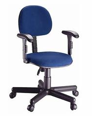 Cadeira Secretária c/Braço