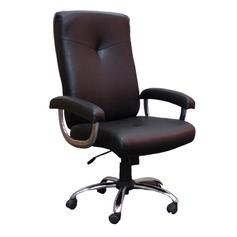 Cadeira Presidente Onix
