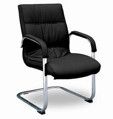 Cadeira Diretor Onix