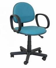 Cadeira Executiva c/ Braço