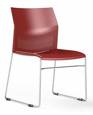 Cadeira Fixa Connect