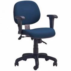Cadeira Exec. Back System