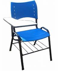 Cadeira Fixa Universitária