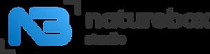 nb-logo-05.png