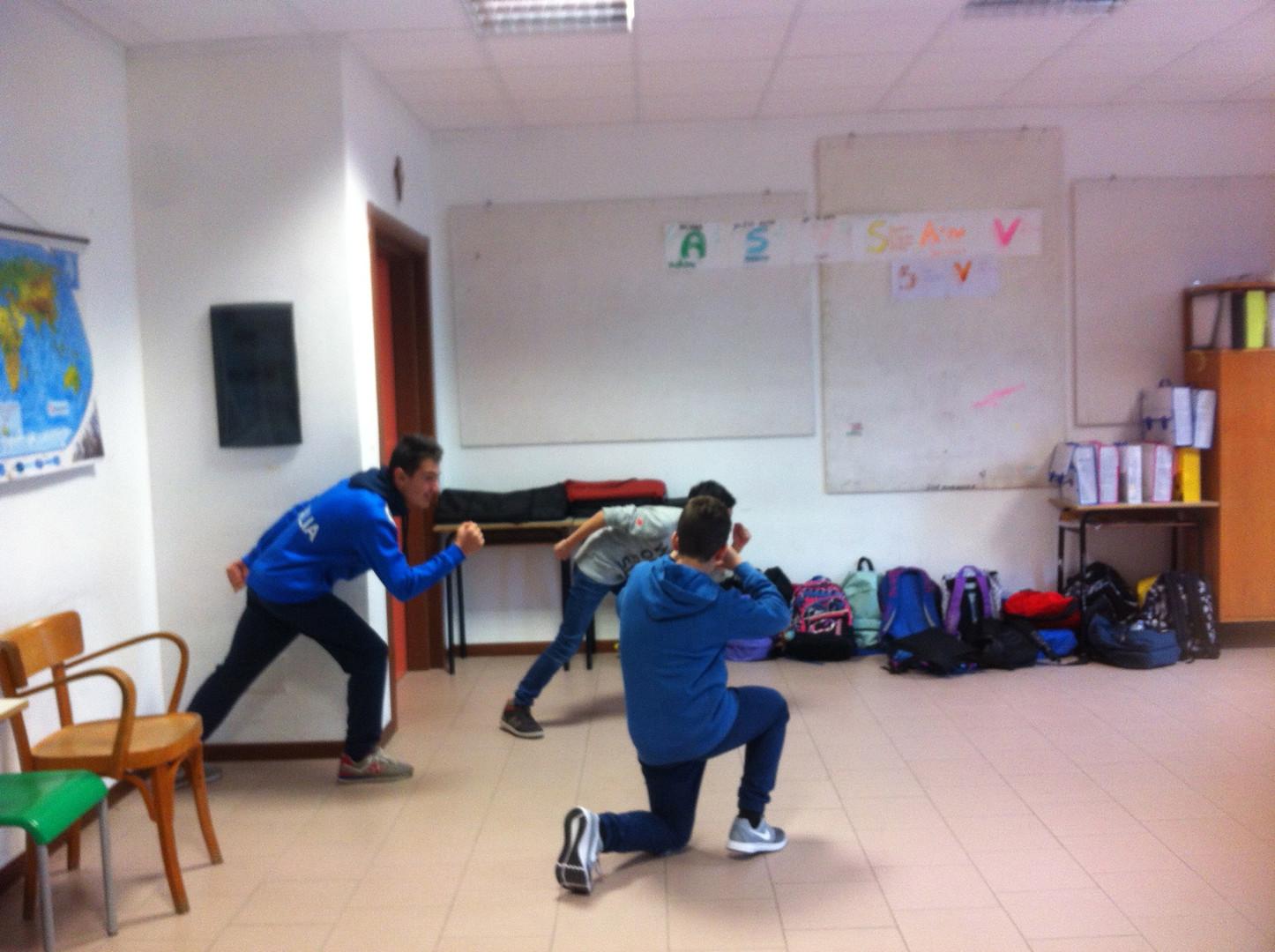 laboratorio-scuole-teatro-musical-ragazz