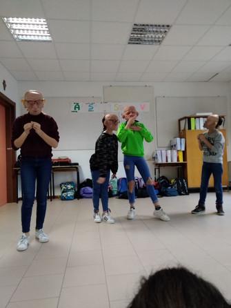 laboratorio-teatrale-zaches-camerino.jpg