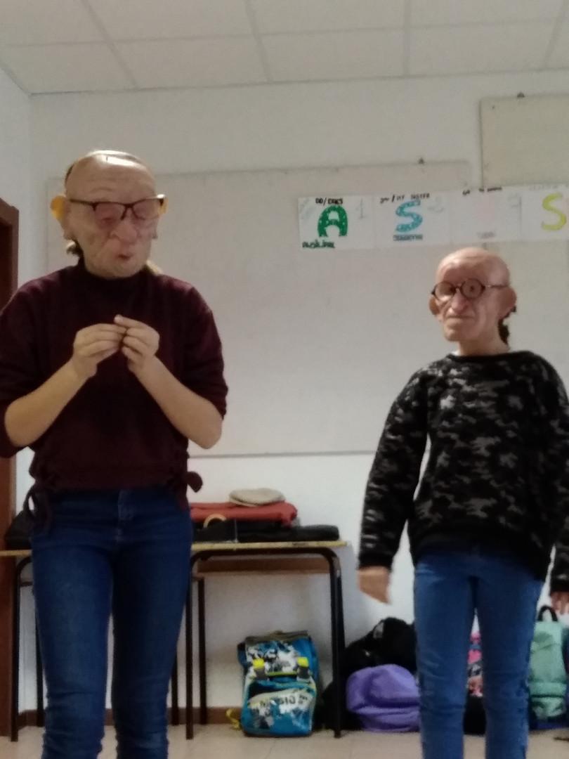 laoratorio-teatro-maschere-zaches-cameri
