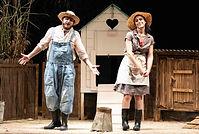 elisir-amore-zaches-teatro-theater-kids.