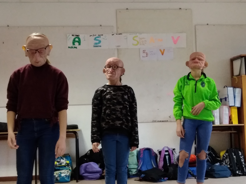 laboratorio-scuole-ragazzi-zaches-teatro