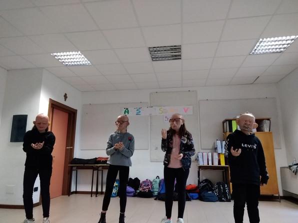 laboratorio-teatro-ragazzi-zaches-cameri
