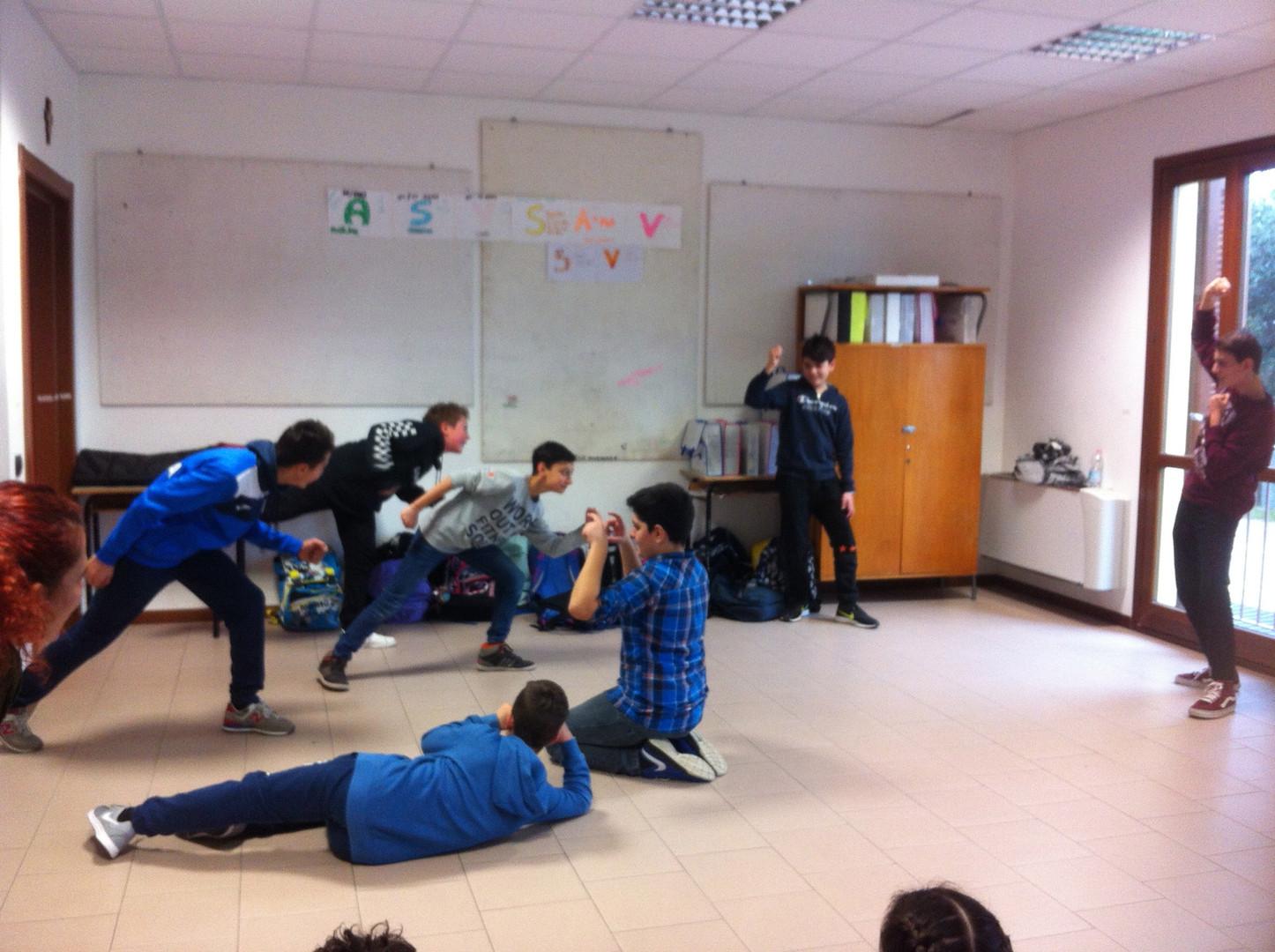 laboratori-scuole-zaches-teatro-camerino
