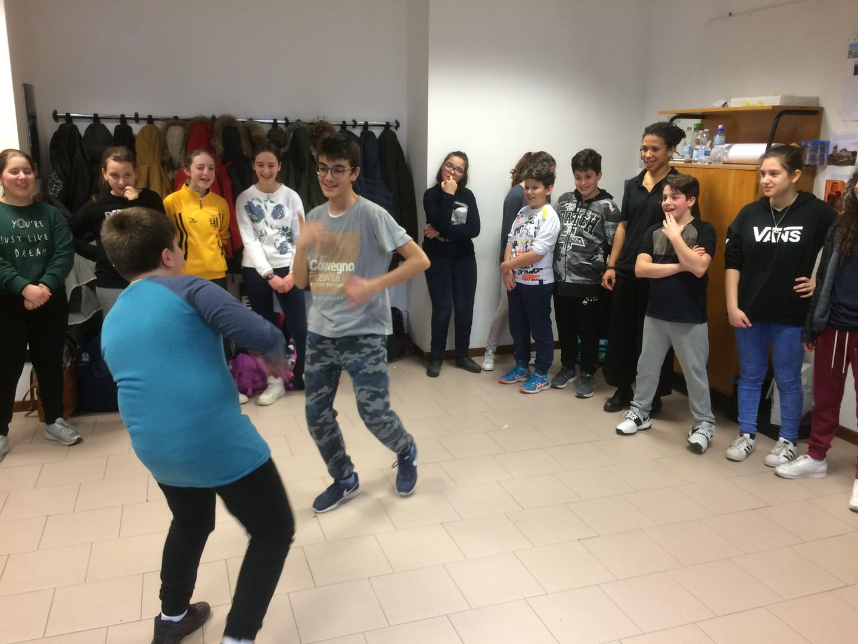 laboratorio-scuole-teatro-zaches-camerin