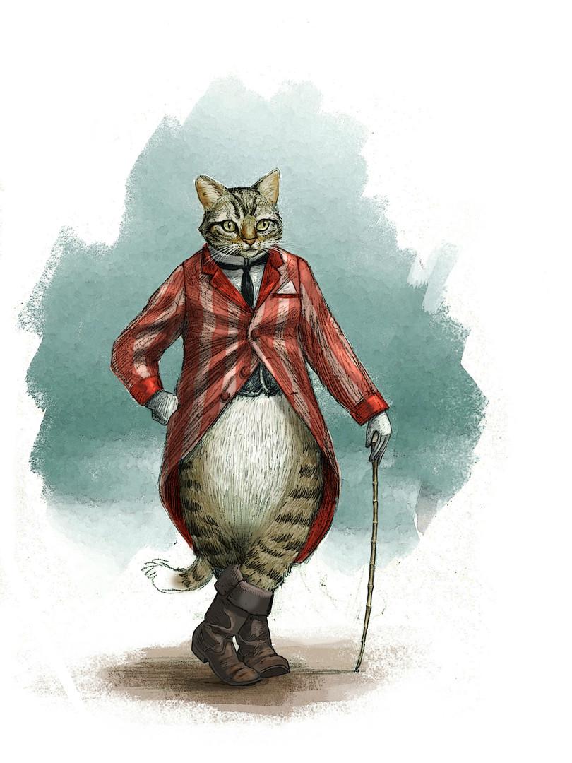 il-gatto-con-gli-stivali-zaches-teatro.j