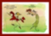 illustrazione-staino-emergenza-teatro.jp