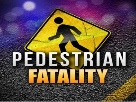 Athens man killed by truck while crossing West Broad Street