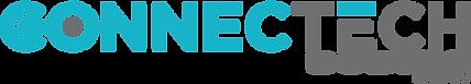Connectech Coding Logo Charity No FNL-01.png