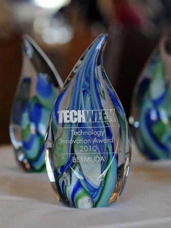 Tech Award 1.jpg