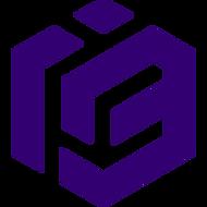 Innofund Innovation Incubator Logo.png