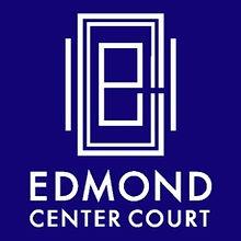 Edmond-Center-Court-White-Vert-e1591889725530_edited.jpg