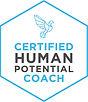 Certified_Human_Potential_Coach_V1_RGB-2