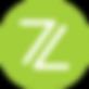 Zuberant_Logo_Symbol_RGB.png