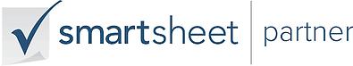 smartsheet partner.png